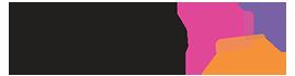 Barn Media Logo